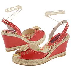 263627 From Kenzo     Manolo Likes!  Click!