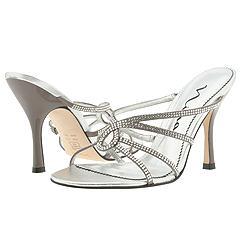 Galica-ML by Nina at Zappos.com :  nina wedding heels sandals