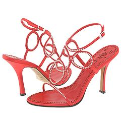 Faviola by Two Lips    Manolo Likes!  Click!
