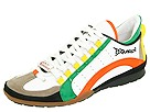 DSQUARED2 - SN410551 (White/Green) - Footwear