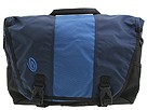 Timbuk2 - Commute 09 (Medium) (Navy/Blue/Navy) - Bags and Luggage