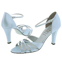 Travolta by Cynthia Rowley   Manolo Likes!  Click!