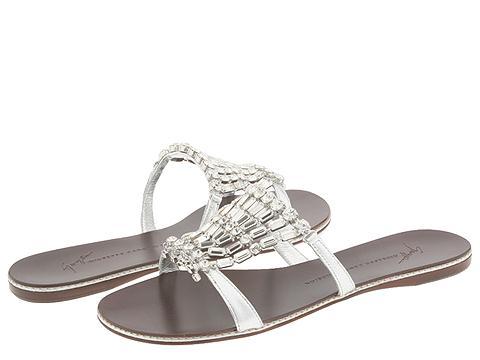 Australian Weddings View topic Beach Wedding Shoes