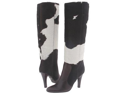 Giuseppe Zanotti E6913 Ebano - Footwear