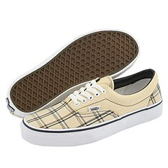 Vans Era (Tennis #1313/Alabaster Gleam) - Women's Footwear :  school cal bears cal berkeley vans era tennis 1313alabaster gleam - womens footwear