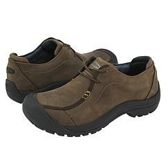 Keen - Portsmouth (Bison) Men's Shoes