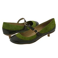 Cassidy by Kate Spade   Manolo Likes!  Click!