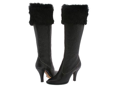 Moschino c26012Ibvo Nero - Footwear