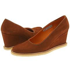 Arche Lozi at Zappos.com :  designer shoes shoes womens arche