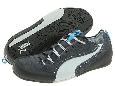 احذية سبورت للشباب 2011 4998-352824-p.jpg