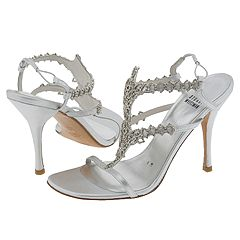 Radiance by Stuart Weitzman    Manolo Likes!  Click!