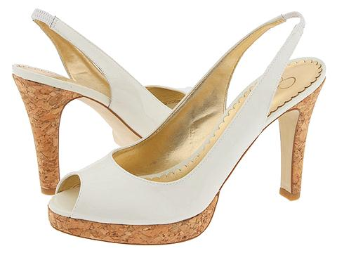 jessica simpson shoes. Jessica Simpson Shoes and