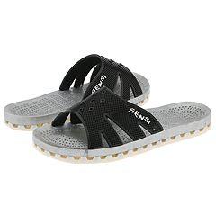 Sensi Sandals