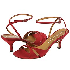 Anne Klein NY Copley  Manolo Likes!  Click!