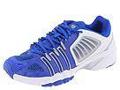 adidas - Vuelo ClimaCool W (Running White/True Blue/True Blue) - Footwear