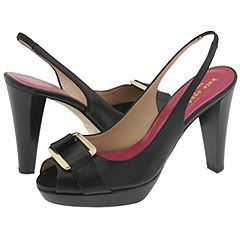 Grace by Kate Spade    Manolo Likes! Click!