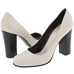 664998 by Marc Jacobs     Manolo Likes!  Click!