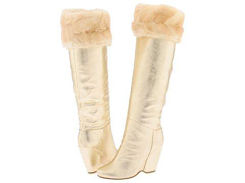 Giuseppe Zanotti I6879 Sand - Footwear