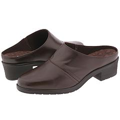 Walking Cradles - Caden (Brown Nappa) - Footwear