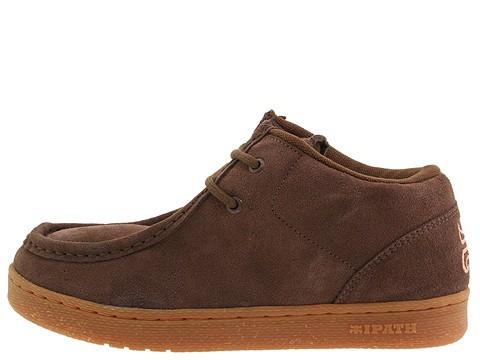 ipath cat 男士 板鞋