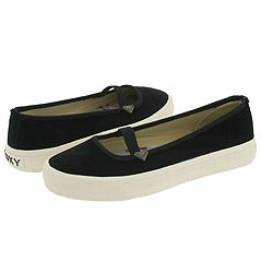 Roxy Radcliff (Black) - Shoes :  shoe