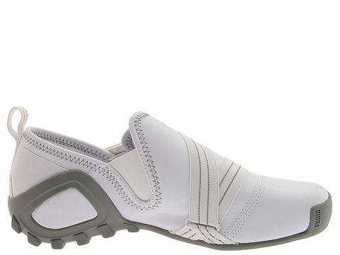 احذية سبورت للشباب 2011 4998-288075-5.jpg