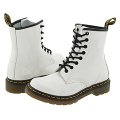 Dr. Martens Boots Shoes Sandals