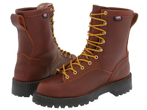 Danner Rain Forest 8 Quot Zappos Com Free Shipping Both Ways