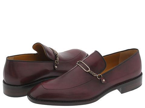 Sergio Rossi Jil Corona Dulcamara - Footwear
