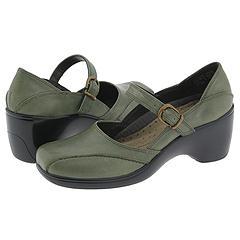 Azaleia Era (Black) - Azaleia Women's Comfort Casual