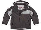 Columbia Kids - The Duke Parka (Big Kids) (Blade) - Apparel