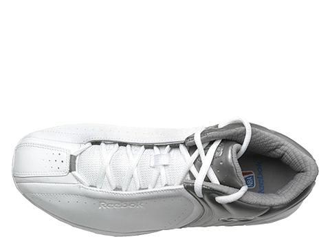 reebok nba shoes