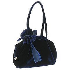 Furla Handbags - Odile (Blue) - Bags and Luggage