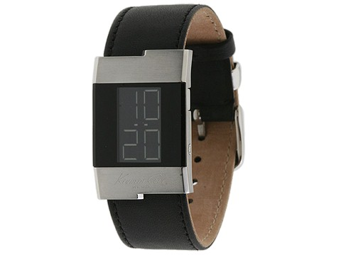 kenneth cole new york kc2315 reaction digital