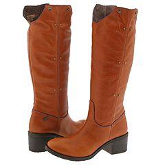 MISS SIXTY - Kristy (Light Brown) - Footwear