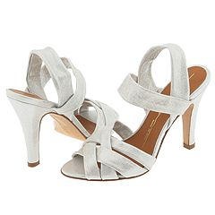 MISS SIXTY - Lora (White) - Footwear