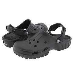 Up to 70% off Crocs