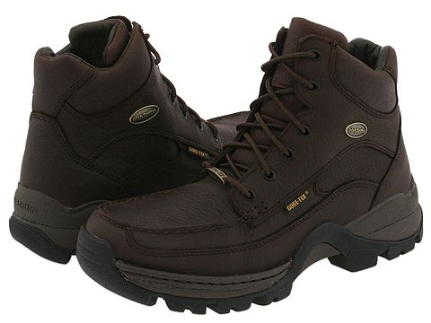 Best Brand of Hiking Boots - Geocaching Forums - Page 2