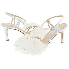 Faith by Shannon Britt at Zappos.com :  bridal wedding heels sandals