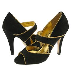 Kailey by DKNY   Manolo Likes!  Click!