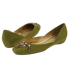 احذية رائعة ..... 4974-348293-d