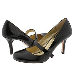 Dolce Vita mary jane pumps - Zappos.com :  heels shoes patent leather mary janes