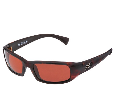 Kaenon Beacon SR91 (Polarized)