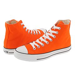 Converse Chuck Taylor® All Star® Hi Seasonal