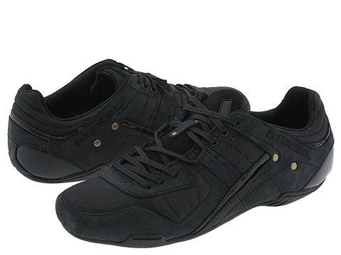 احذية سبورت للشباب 2011 6220-359303-p.jpg