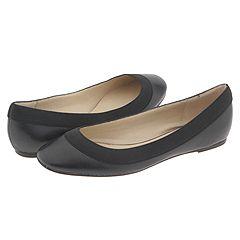 احذية رائعة ..... 3279-364345-d