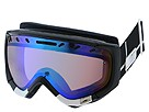 Smith Optics - Phenom (Black Intersection/Sensor Mirror) - Eyewear