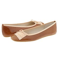 Charleston by French Sole    Manolo Likes!  Click!
