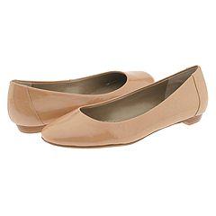 احذية رائعة ..... 1396-370315-d