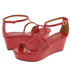 Ada by Kate Spade   Manolo Likes!  Click!